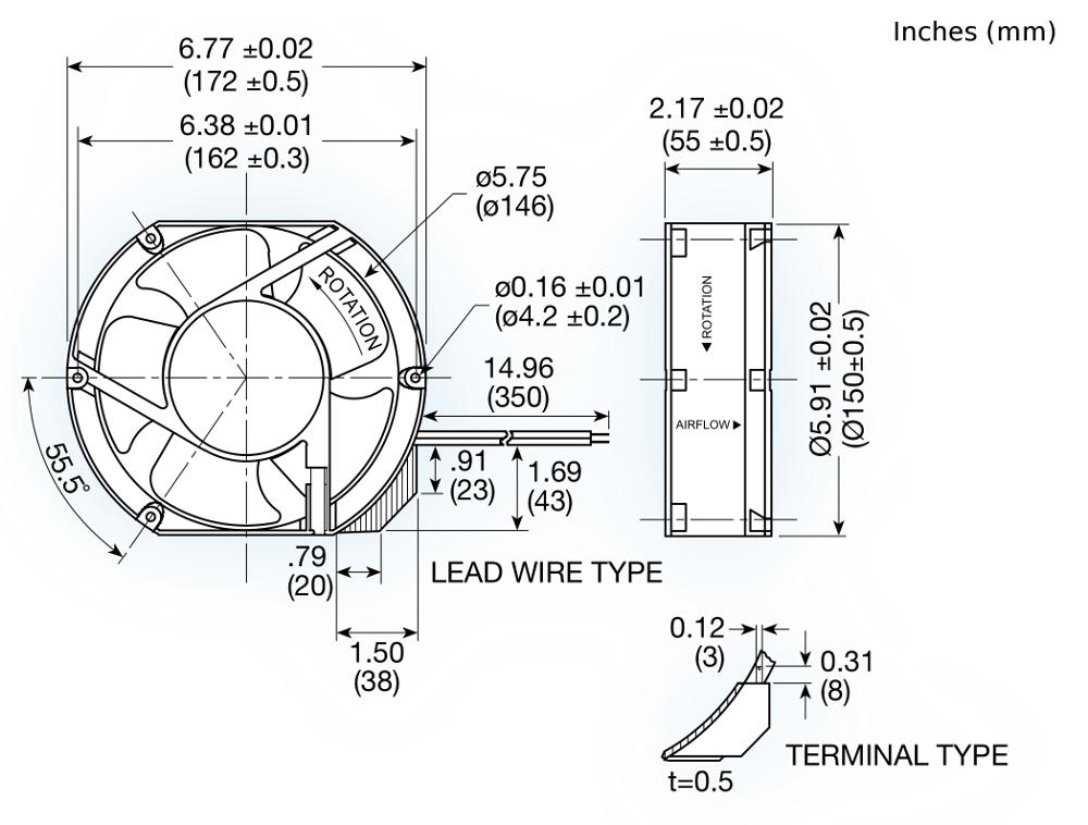 Вентиляторы дайсон схема дайсон с52